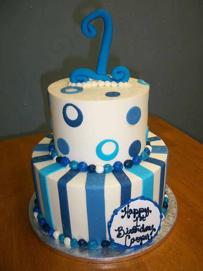 A Spoon Fulla Sugar Wedding Cakes Cincinnati