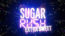 sugar rush logo.jpg