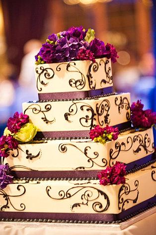 A Spoon Fulla Sugar Wedding Cakes Cincinnati Wedding Cakes