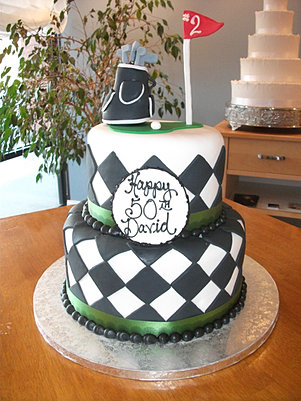 A Spoon Fulla Sugar Wedding Cakes Cincinnati Custom Cakes