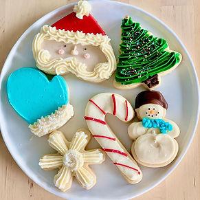 holiday sugar cookies.jpg