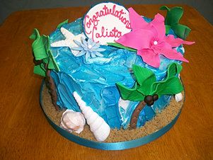 A Spoon Fulla Sugar Wedding Cakes Cincinnati Custom Cakes