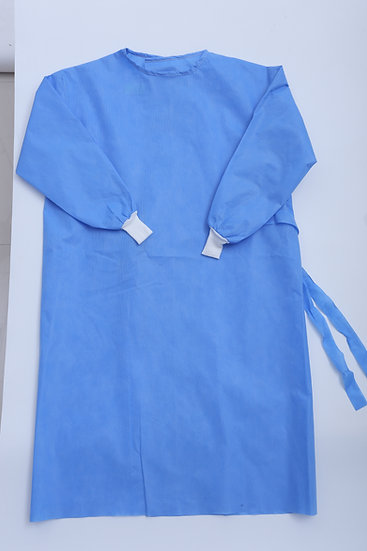 VIP Medical Non-Woven Gown