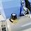 Thumbnail: ULV Disinfectant Fogger