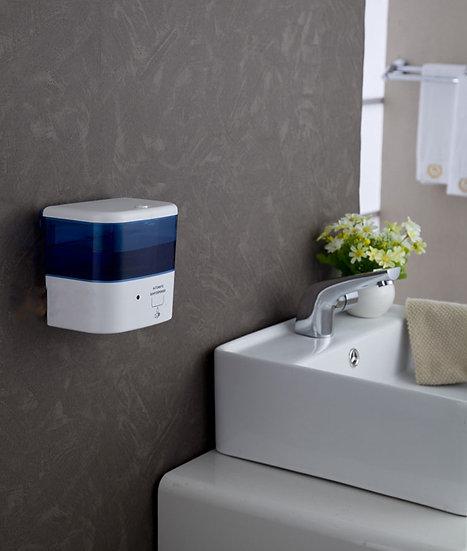 VIP Automatic Soap/Hand Sanitizer Dispenser