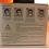 Thumbnail: Disposable Face Mask ( 50 pc/box)