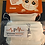 Thumbnail: Disposable Kids Face Mask (50 mask/box)