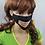 Thumbnail: VIP Smart Clear Face Mask (5 pc/box)