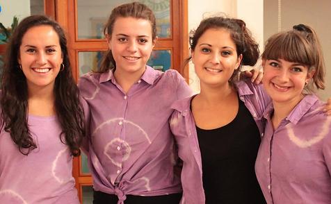 tie-dye team.PNG