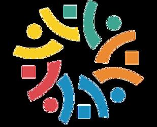 Tie-Dye_Logo_Symbol-removebg-preview.png
