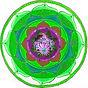 Soul Force Mendalla_green2.jpg