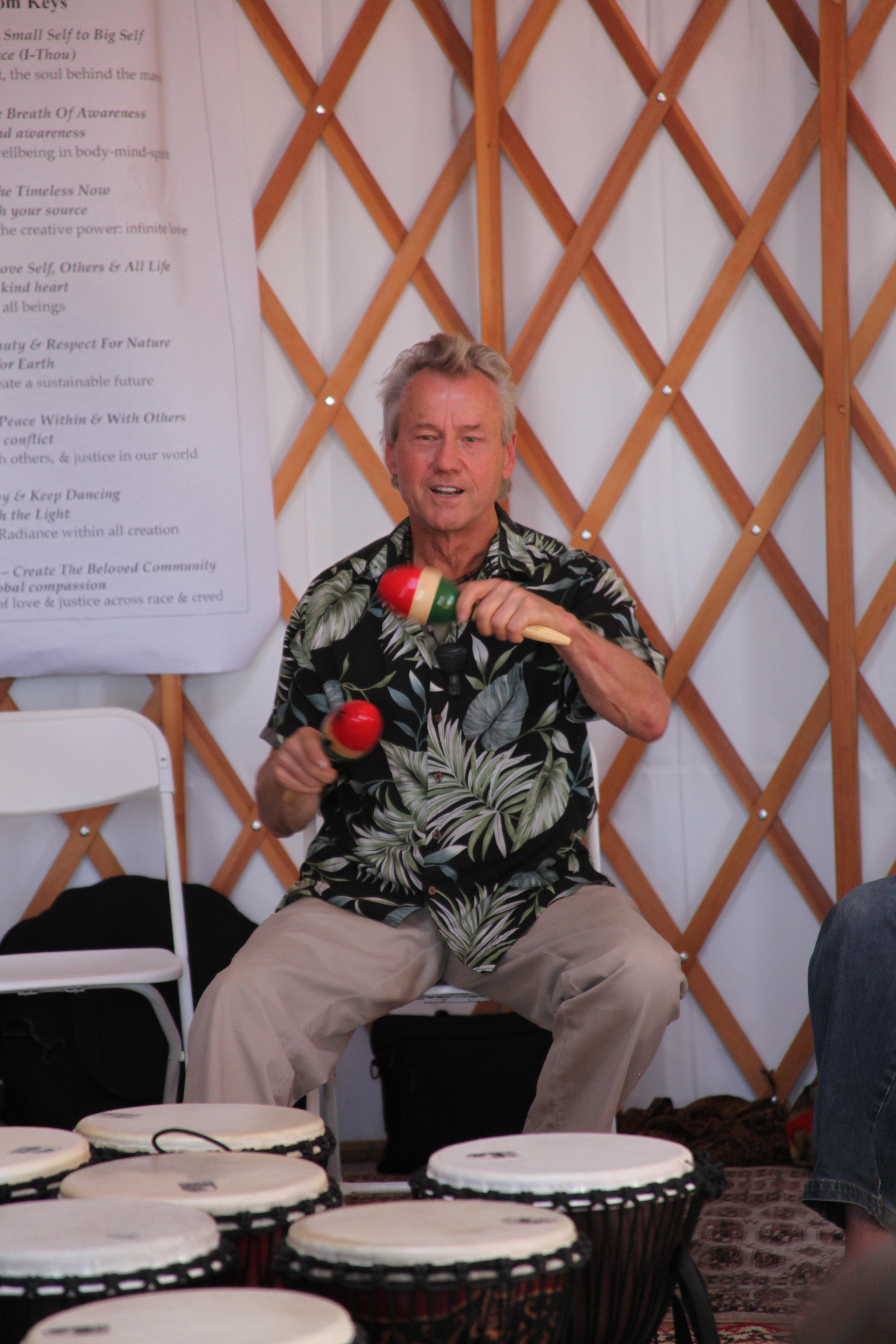 Jim Greiner May 2014.jpg