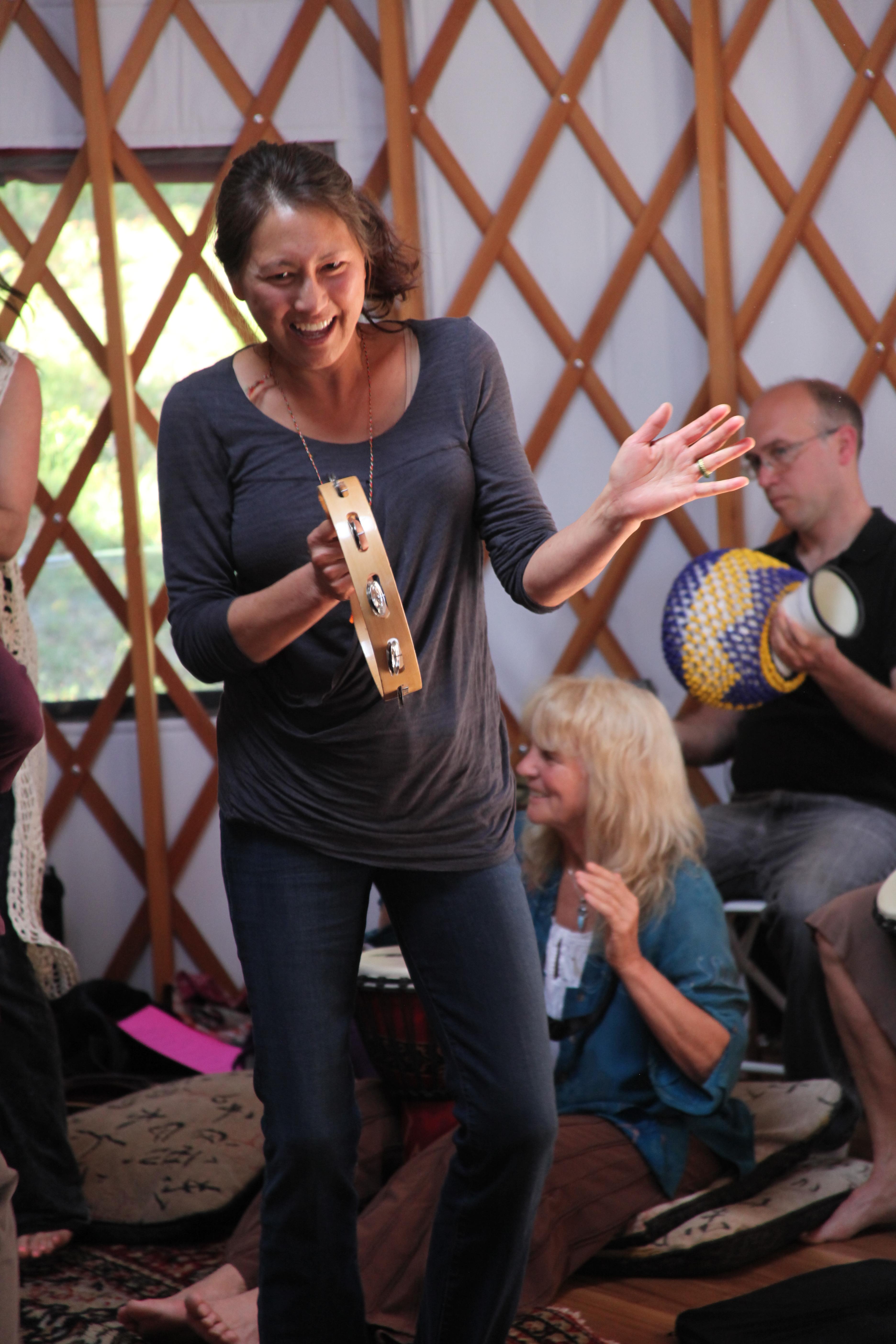 Carol Heimann May 2014 workshop.jpg