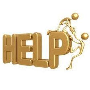 Counseling+Help.jpg