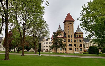 my photo 1 Fergus Falls Institute.jpg