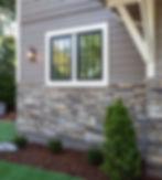 exterior stone.jpg