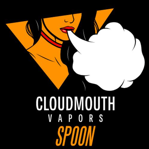 Spoon 60ML