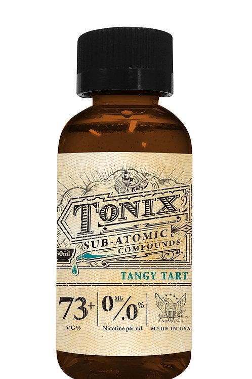 TONIX TANGY TART 60ML