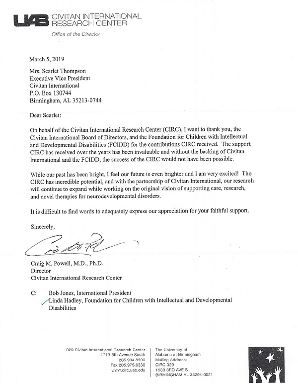 FCIDD Letter.PNG