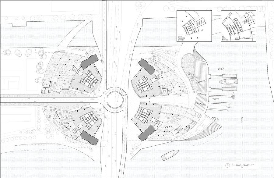 04_Ground floor plan.jpg