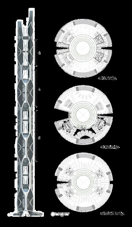 06_typical floor plan.png