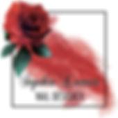 Sophia Lumia onglerie et centre de formations sur charleroi