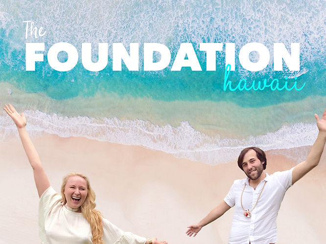 Foundation Hawaii Rectangle.jpg