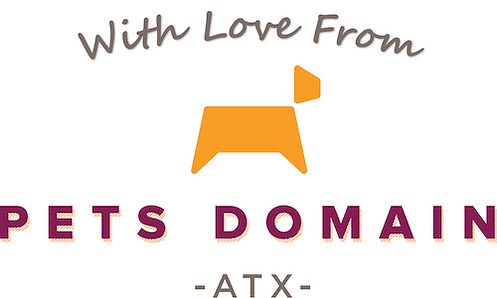WithLoveFromPetsDomainATX500px.png