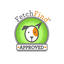 FetchFind Approved Badge (1).png
