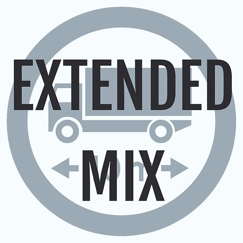 EXTENDED MIX OPTION