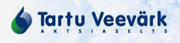 Tartu Veevärk.png