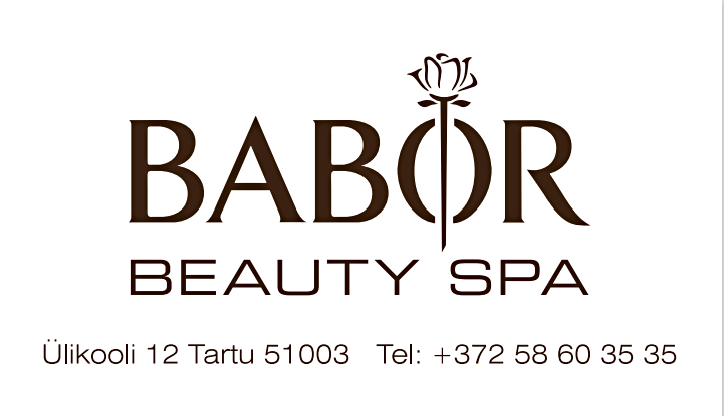 Babor_beauty_spa.png