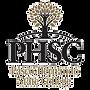 PHSC Logo.png