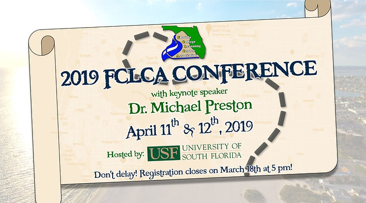 2019 FCLCA Save the Date_WEBSITE 3.13.19