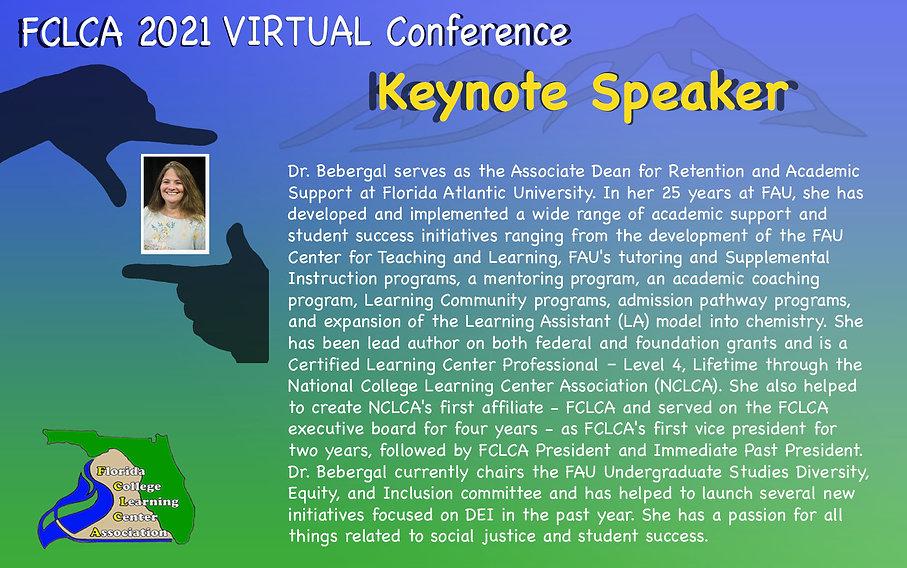 2021 Confernce Keynote Speaker.jpg