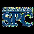 StPC Logo.png