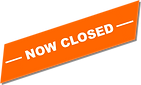 Banner-Now Closed.png