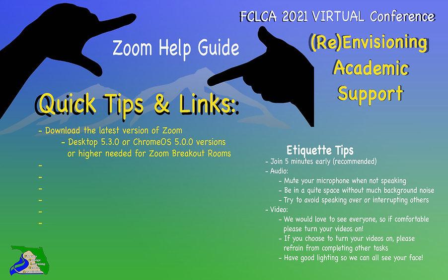 2021 Confernce Zoom Help Guide.jpg