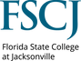 FSCJ_Logo.png