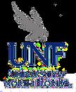 UNF Logo.png