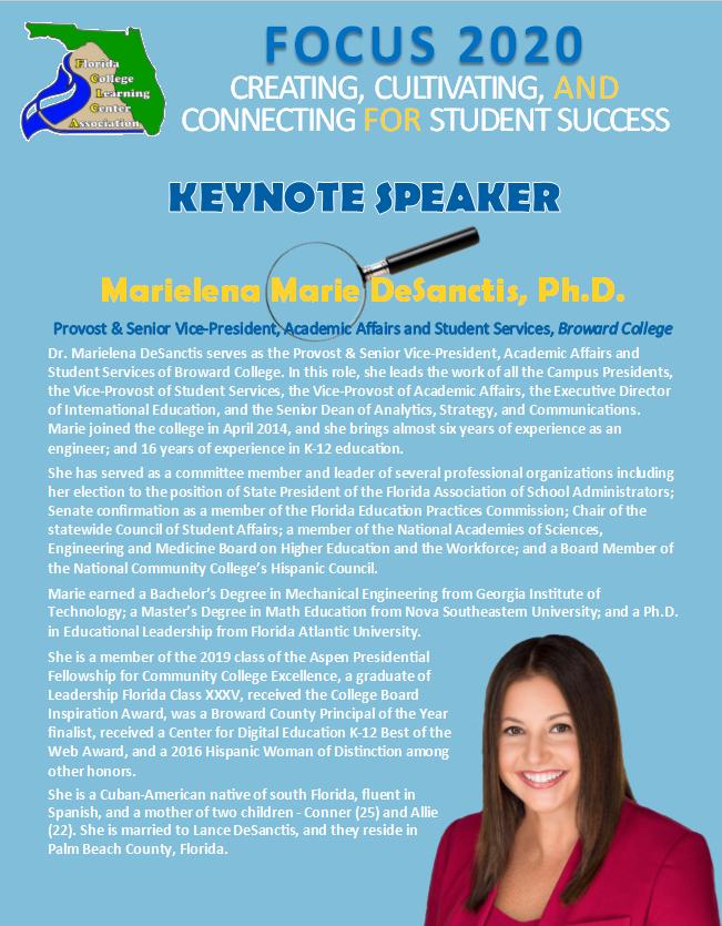 Keynote Speaker page.png