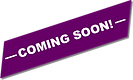 Banner-Coming Soon.png