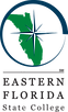 EFSC Logo.png