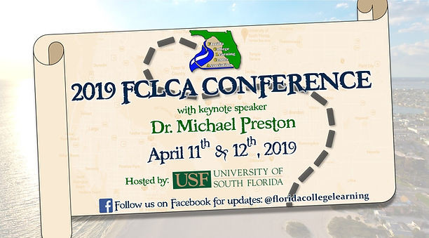 2019 FCLCA Save the Date_WEBSITE 3.18.19