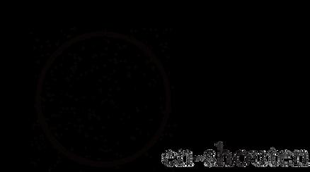 ●商いと、なにかロゴ.png