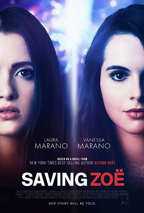 Saving_Zoë_Artwork.JPG
