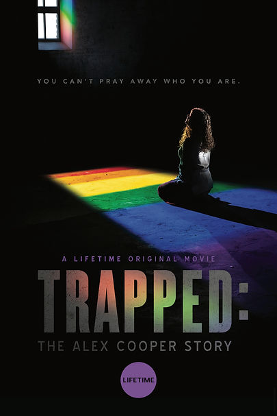 L_Trapped_24x36_Poster_NoCrops.jpg