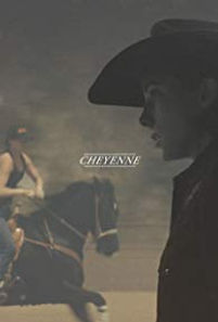 Cheyenne Artwork.jpg