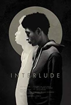 Interlude Poster.jpg