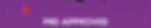 SGD-SMEs-GO-Digital-Pre-Approved-Logo.pn